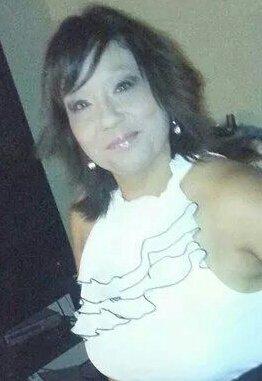 Janie Ruiz